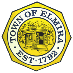 Town Of Elmira New York A Great Place To Live